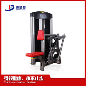 Row Gym Machine- Strength Machine with CE (BFT-3005) pictures & photos