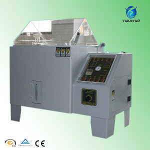 270L Programmable Salt Spray Chamber for Nss/ Ass/ Cass Testing pictures & photos