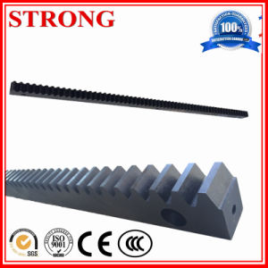 Chinese Construction Hoist Building Elevator Spare Parts pictures & photos