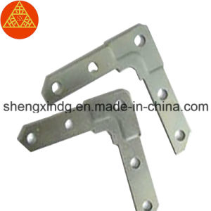 Stamping Punching Car Auto Vehicle Parts Accessories Fittings Mountings Sx340 pictures & photos