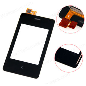 Wholesale Price Cell Phone Touch Screen for Nokia Asha 500