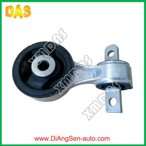 Auto Spare Rubber Motor Parts for Honda Civic Engine Mount pictures & photos