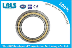Nu 414 Cylindrical Roller Bearing pictures & photos