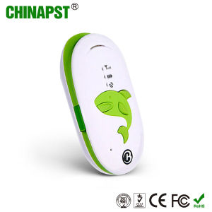 2016 China Good Quality Best Personal GPS Tracker (PST-PT302) pictures & photos