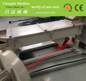 Hot Sale Vibrating Screen pictures & photos