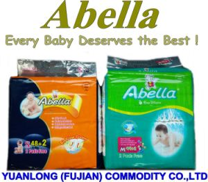 Wholesale Cheap Baby Nappies with Wholesale Price