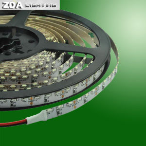 335 Side Emitting LED Strip Light (ZD-FS335-120W) pictures & photos