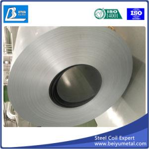 Anti Finger Az100 G550 Galvalume Aluzinc Steel Coil pictures & photos