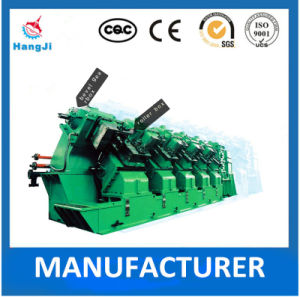 Hot Rolling Mill for Steel Plant pictures & photos