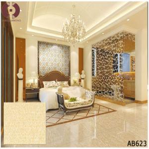 Kitchenware 600*600 Ceramic Tiles Porcelain Flooring (AB623) pictures & photos