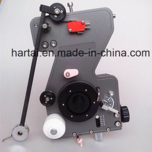 TCL Series Coil Winding Tension Device Mechanical Wire Tensioner pictures & photos