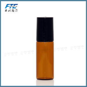 Empty 5ml Perfume Bottle for Perfume Fragrance Glass Bottle pictures & photos