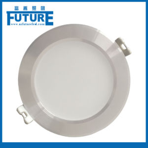 Modern Ceiling Design High Quality LED LED Down Light pictures & photos