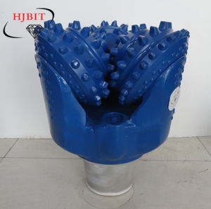 16inch Milled Tooth Tricone Roller Bits pictures & photos