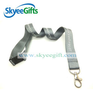 Skyeegift Lanyard Manufactory Lanyards and Extending Products pictures & photos