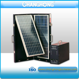 Solar Energy System Solar Power System pictures & photos