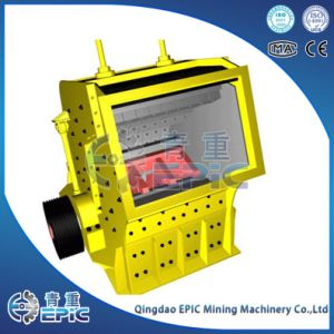 High Efficiency Energy Saving Stone Mining Crusher with ISO Ce pictures & photos