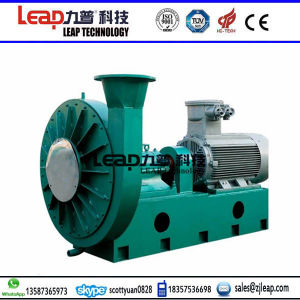 High Quality & Pressure Centrifugal Fan with Ce Certificate pictures & photos