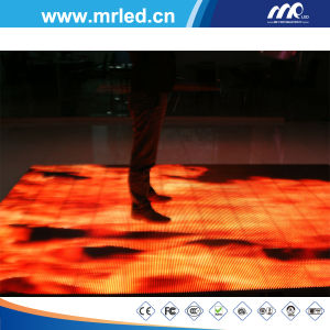 2015 New Product LED Display Board (CE, FCC, RoHS, CCC) pictures & photos