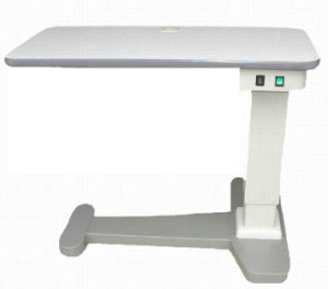 Ophthalmic Motorized Table (NV-900) pictures & photos