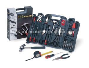 133PCS Tools Set in Blow Mould Case/Kraftwelle Germany Tools Set/Kraft Mate Tools Set pictures & photos