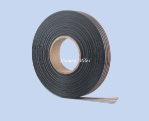 Ribbon Cable Colorful Flat Cable pictures & photos