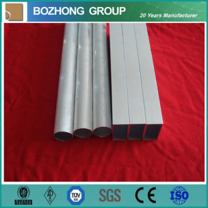 ASTM Standard Hot Sale 7475 Aluminum Pipe pictures & photos