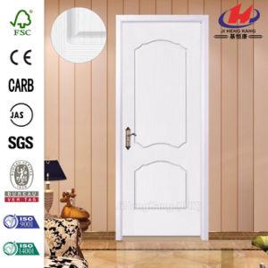 Honeycomb Paper Interior Bedroom White Prime Wood Door pictures & photos