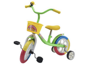 Ride on Toys Children Bicycle (H9882002) pictures & photos