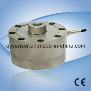 1t to 30t Compression Load Cell pictures & photos
