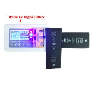 Original 1715mAh 3.7V Li-ion Battery for iPhone 6s