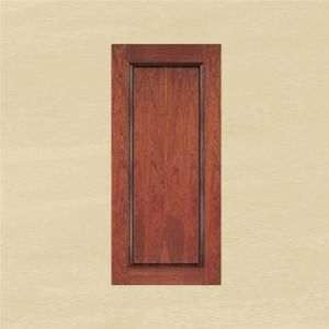 Made in China Wooden Door pictures & photos
