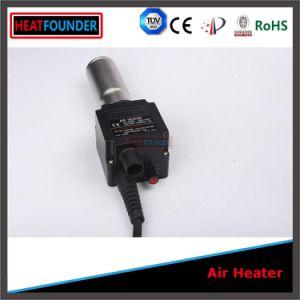 230V 3300W Ce Certification Hot Air Gun Air Heater pictures & photos