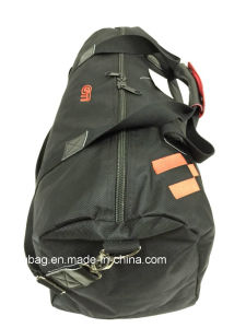 Travel Bag High Quality Trolly Bags Sports Luggage Duffel Bags (GB#10004) pictures & photos