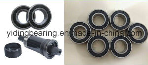 High Precision 163110 2RS 16X31X10mm Bicycle Bearing pictures & photos