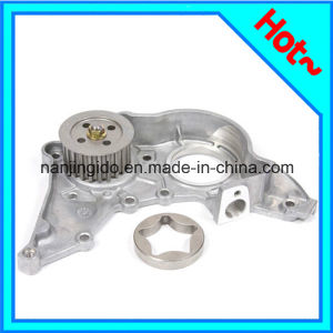 Car Parts Auto Oil Pump for Toyota Corolla 1997-2001 15100-11110 pictures & photos