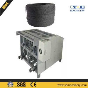 High Speed Paper String Making Machine for Paper Bag (ZSJ-D) pictures & photos
