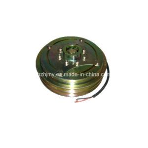D5304e0 Korea Daewoo Bus Compressor Clutch a pictures & photos