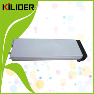 Clt-K607s Compatible for Samsung Color Laser Copier Printer Toner pictures & photos