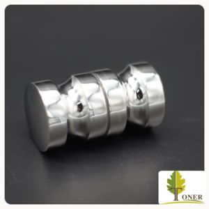 Hot-Sale Stainless Steel Knob