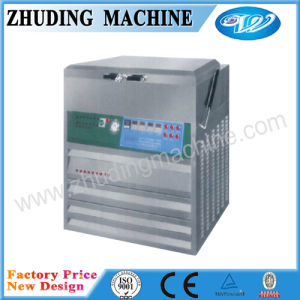 2016 New Plate Making Integrate Machine pictures & photos