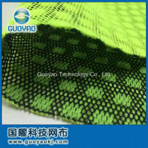 Office Furniture and Shoes Knitted Mesh Fabric