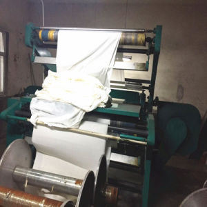Very Good Quality Used Hupao Slitting Machine on Sale pictures & photos