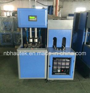 0.5L Pet Water Bottle Production Machine pictures & photos