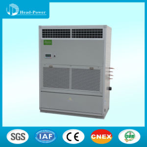 4 Ton T3 R407 Floor Standing Package Air Conditioner pictures & photos