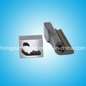 Die Plate with Superior Quality From China Manufacturer pictures & photos