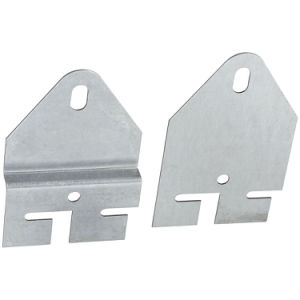 Metal Stamping Part / Accessory /Garage Door Accessory pictures & photos
