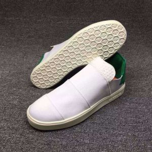 Fashion Shoes in 2016/Casual Shoes/Sport Shoes