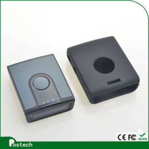 Smallest Mobile CCD Bluetooth Barcode Ms3391 pictures & photos
