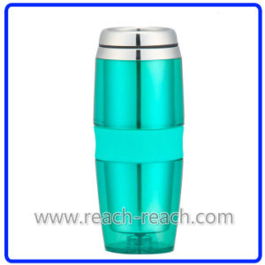450ml New Design Coffee Stainless Steel Travel Mug (R-2258) pictures & photos